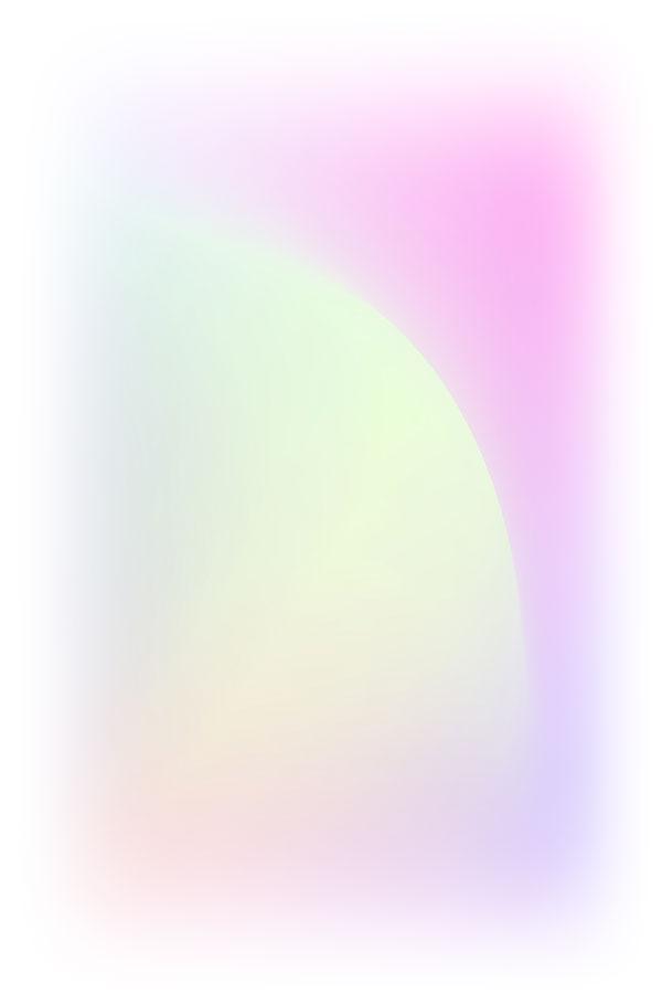 back_01.jpg